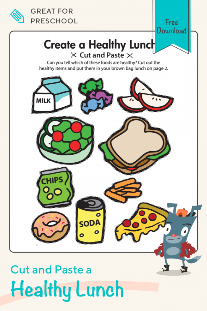 Pin On Cooking With Kids Recipes
