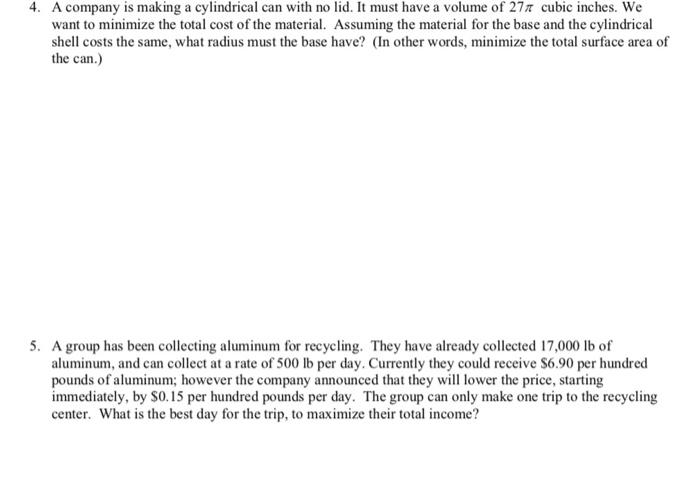 Solved Mat   Worksheet