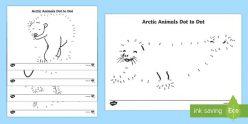Who Belongs In The Arctic?