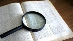 Glossary: Exploring Capacity