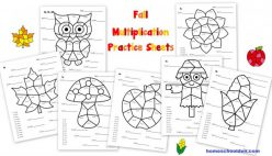 Animal Multiplication