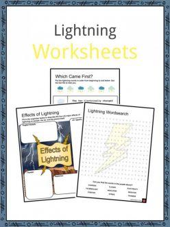Lightning Diagram!