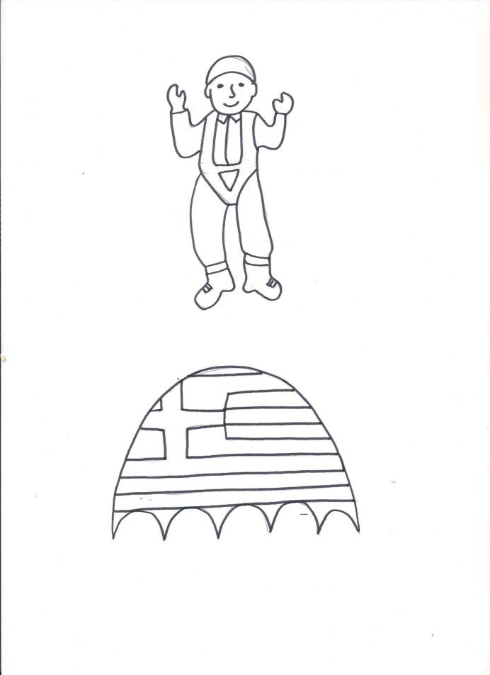 Memorial Worksheets For Nd Grade Printable And Counting Coins