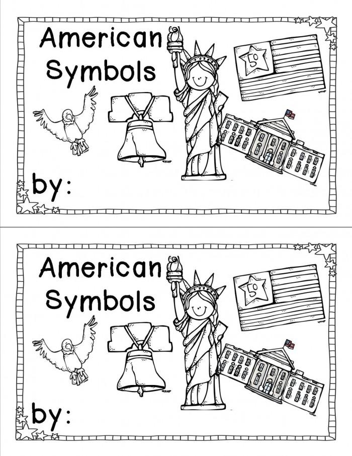 Statue Of Liberty Worksheets For Kindergarten
