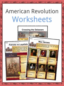 American Revolution: The Philadelphia Campaign