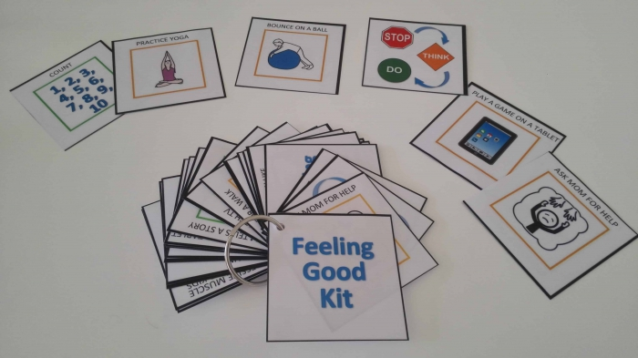 Anger Management Activities For Kids How To Help An Angry Kid