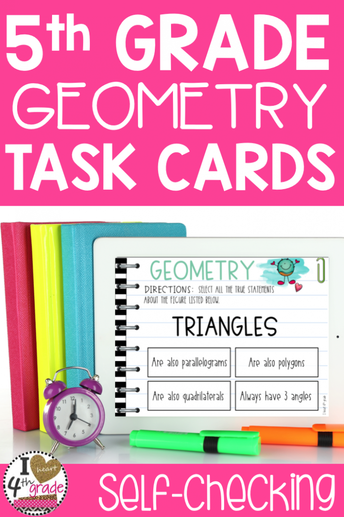 Do Your Students Need Additional Practice Categorizing Polygons
