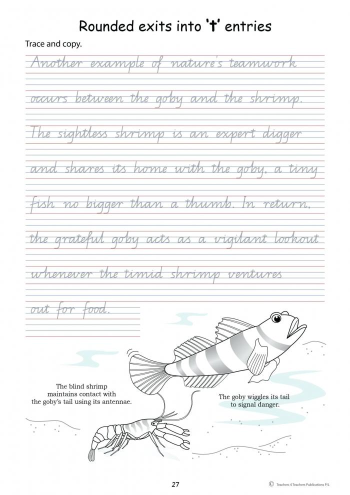 Worksheet  Art Theme Preschool Esl Resources Worksheets