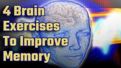 Brain Boost II: Memory Matters