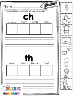 Digraph Sound Review #2