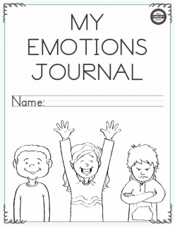 Emotions In Art