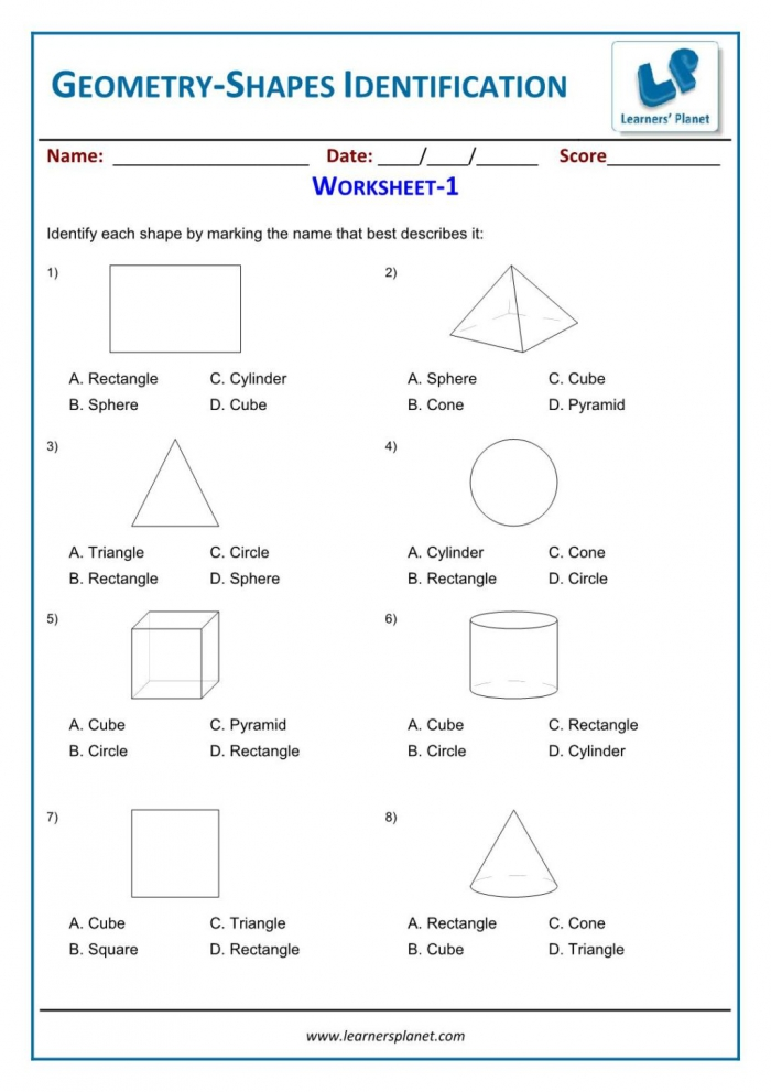 Worksheet  English Unseen Passage Worksheets For Class Game Xbox
