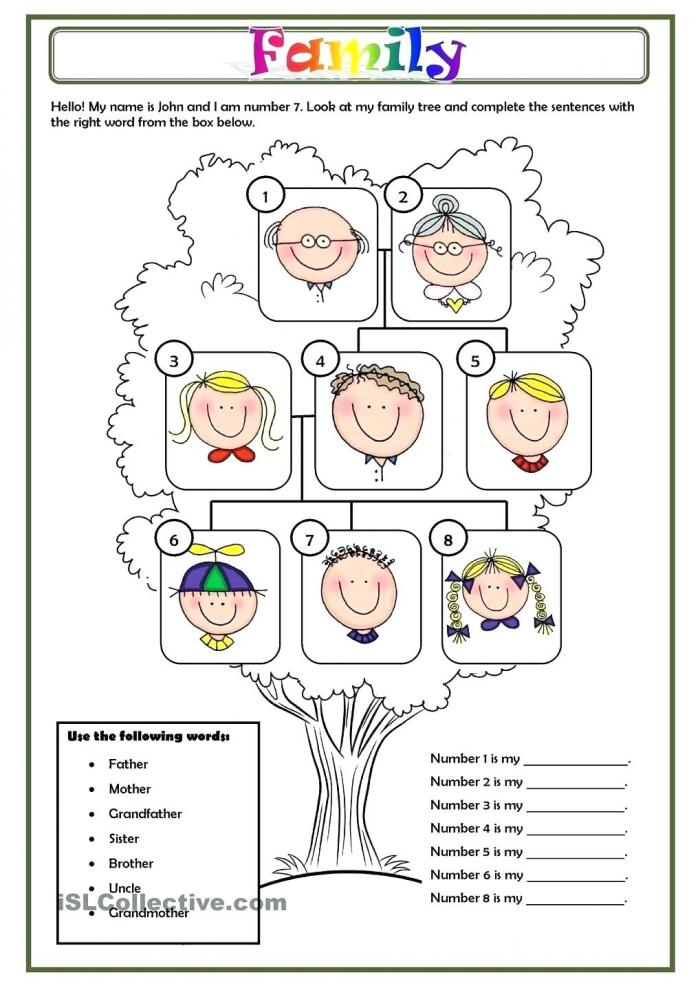 Worksheet  Ixl Homepage Rhyming Games For Preschoolers Cursive