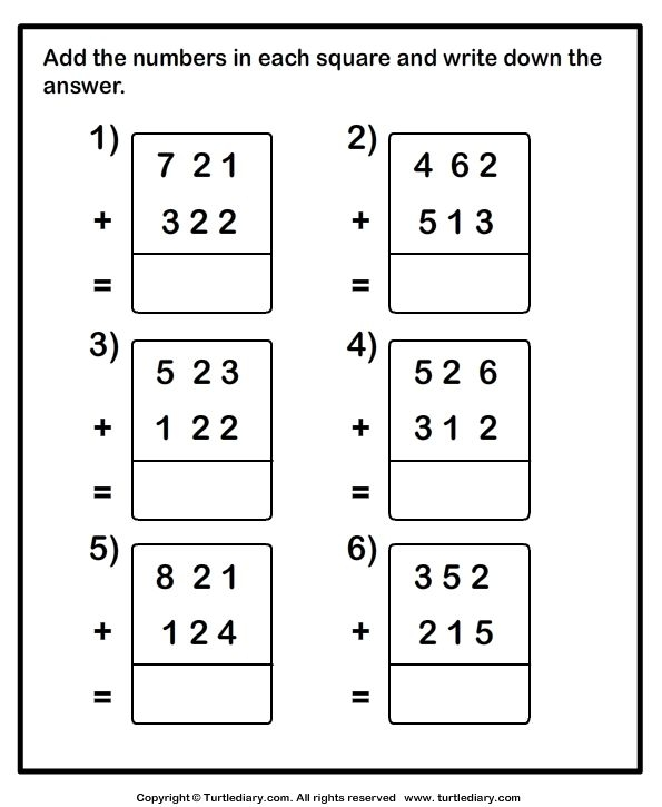 Three-Digit-Addition-With-Regrouping-Worksheets