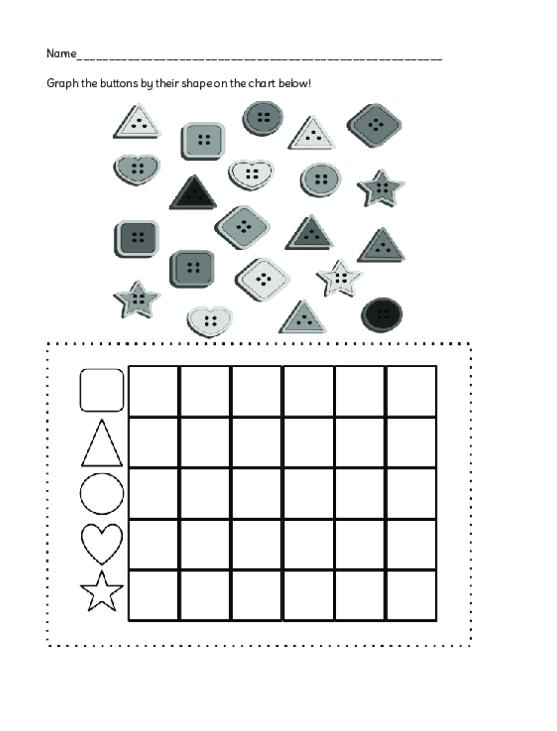 Button Classification