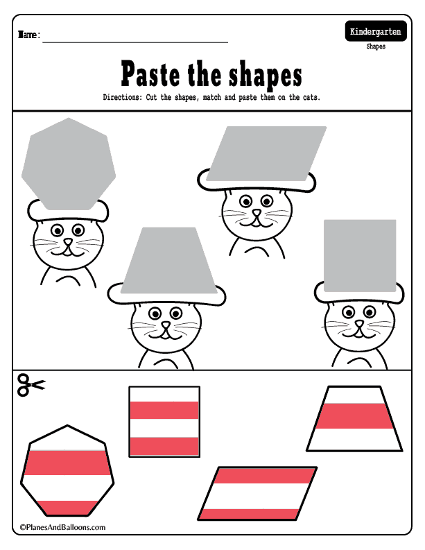 Cats With Funny Hats