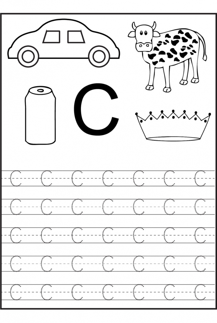 Bubble Coloring Page Worksheets 99worksheets