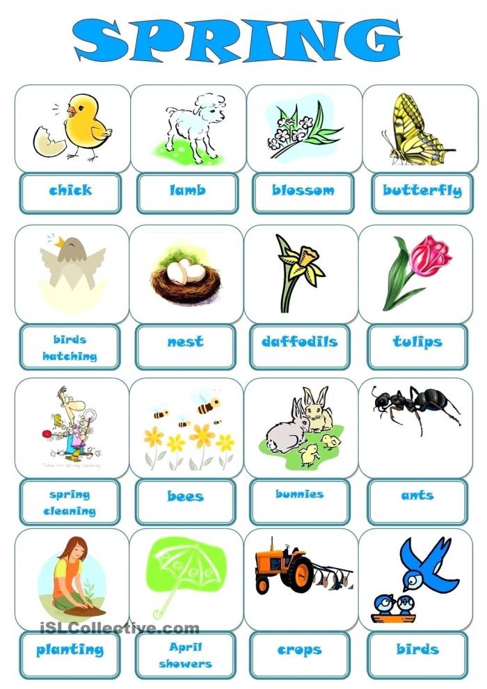 Worksheet  Daycare Newsletter Counting In Words Worksheet Memory