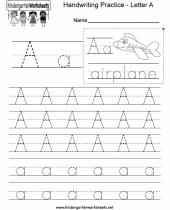 worksheet  letter writing practice worksheet printable tremendous 8