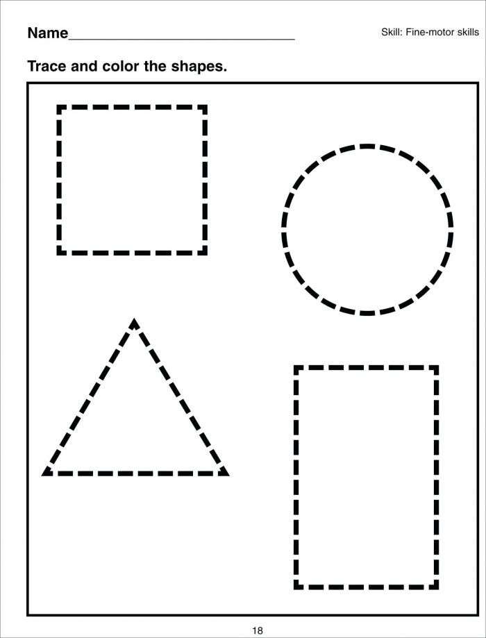 Worksheet  Preschool Memory Match Great Family Games For
