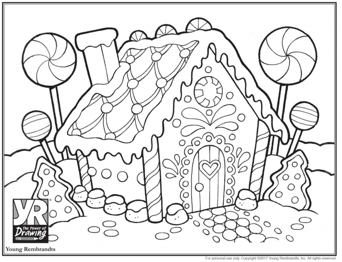 Gingerbread Man Coloring Sheet Merseybasin Org Wiring Resources