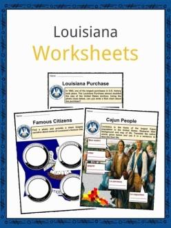 History Of The Louisiana Purchase