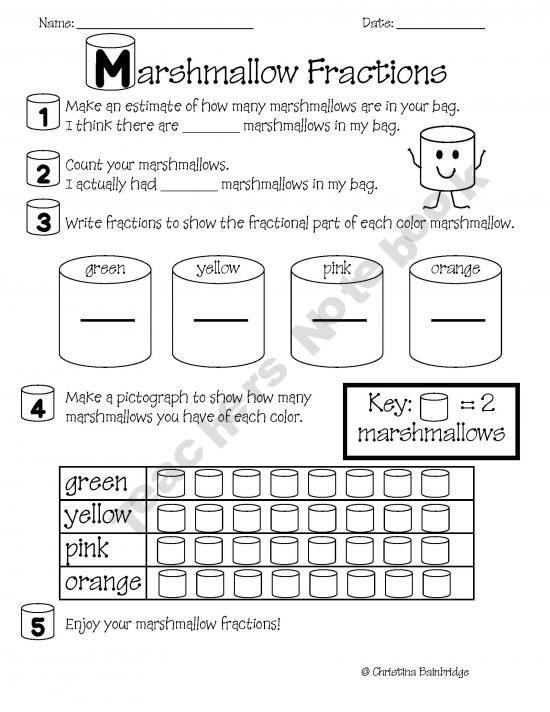 Pin By Robyn Vilcek On Math
