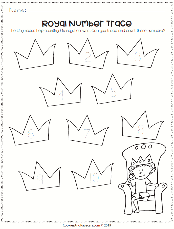 The Fairy Tale Worksheet Pack Includes  Free Worksheets Including