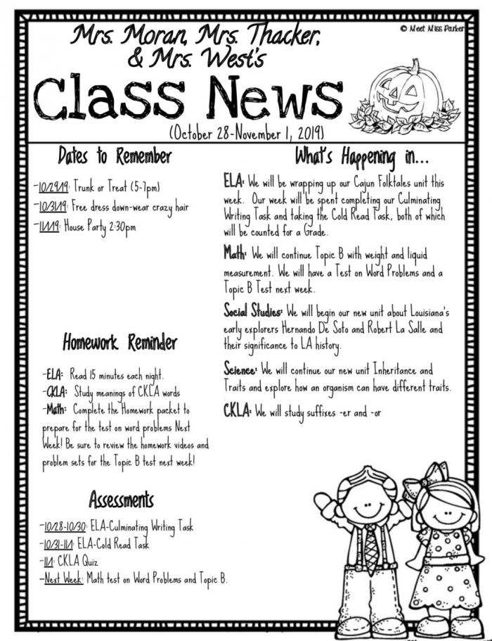 Worksheet  Kindergarten Worksheets Contractions Worksheet Rd