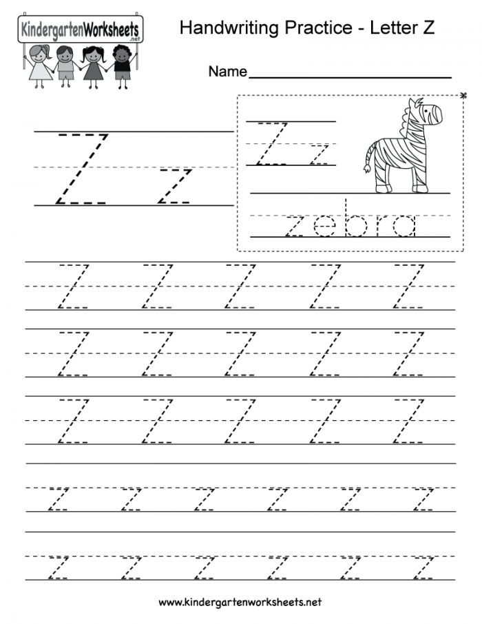 Worksheet  Preschool Sheets For Alphabet Practice Worksheets