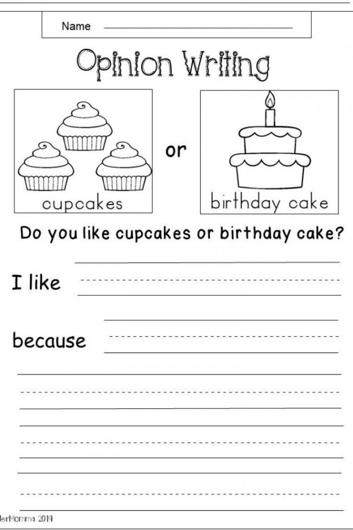 Worksheet  Worksheet Best Writing Worksheets Images On Collection