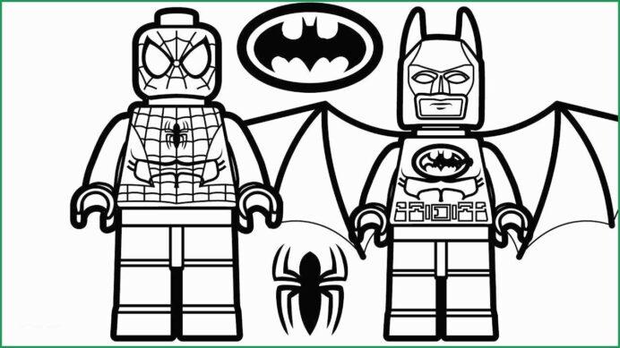 Batman Coloring Lego Great Perfect Superhero Decimals Worksheets