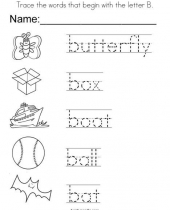 pin on letter coloring pages  worksheets  and mini books 9