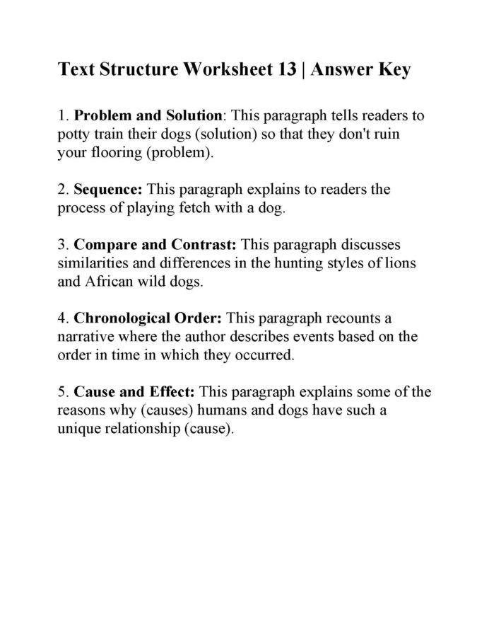 Paragraph Puzzle 1 Worksheets 99worksheets Generate traceable letters, words, names, and more. paragraph puzzle 1 worksheets