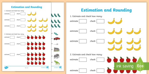 Early Level Numeracy And Mathematics Assessment