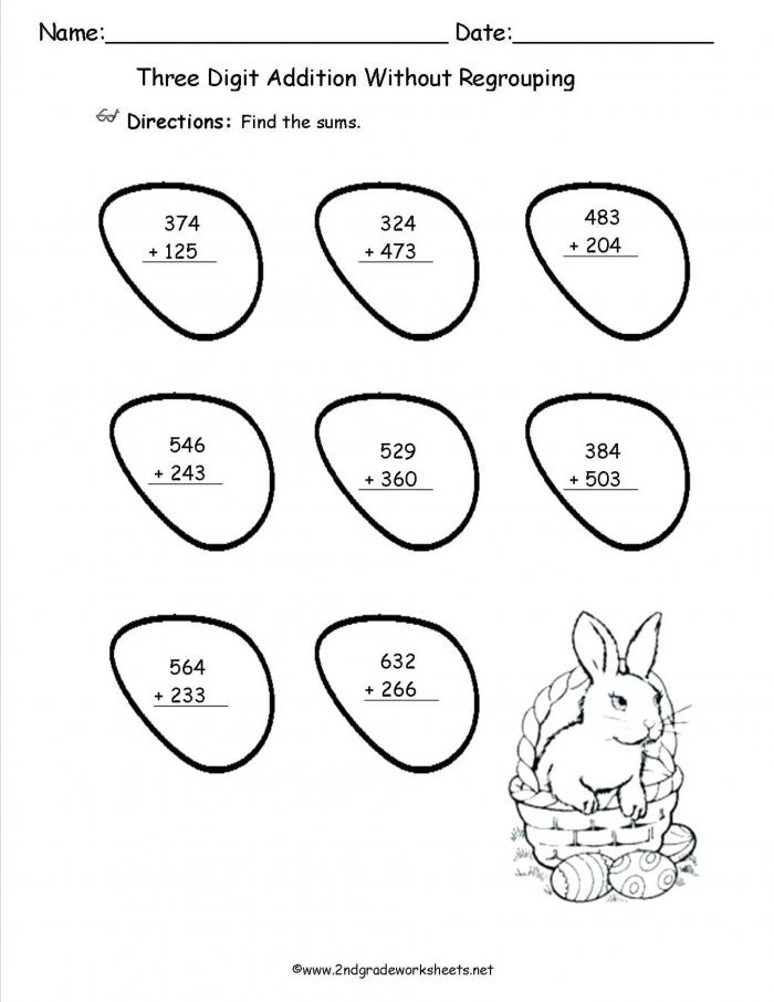 Reading Worksheets Times Table Worksheet Mathematics