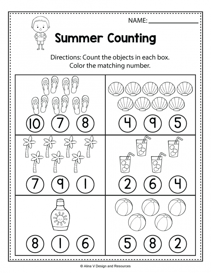 Worksheets  Color Worksheets For Toddlers Printable Preschool