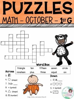 pin on st grade resources lesson plans activities games 8