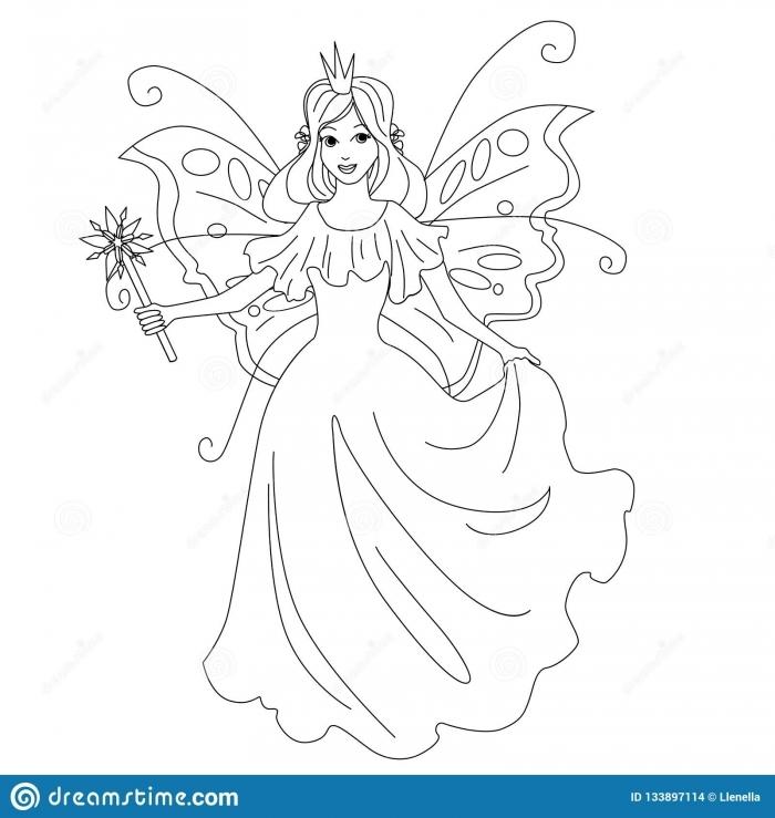 Fairy Double