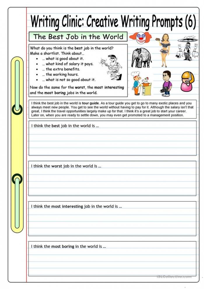 German Worksheets For Beginners