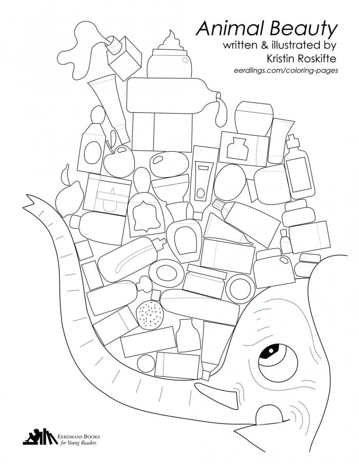 Math Worksheet  Extraordinary Home Worksheets For Kindergarten