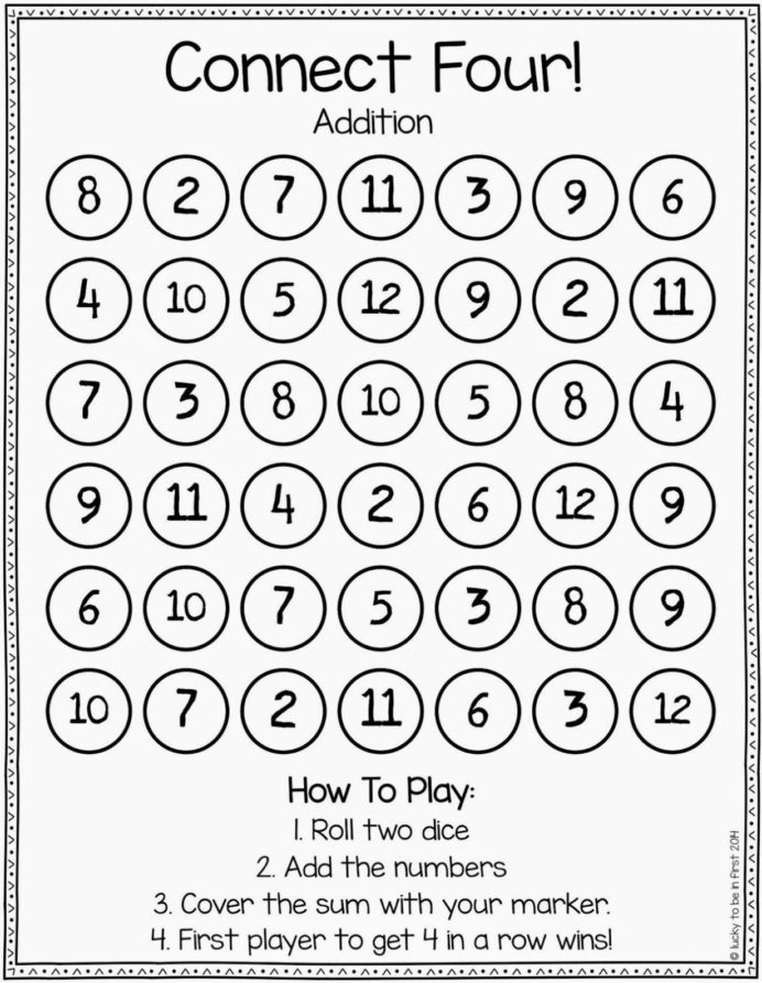 Oa Word Problems Worksheets Image Ideas Games To Strengthen Math