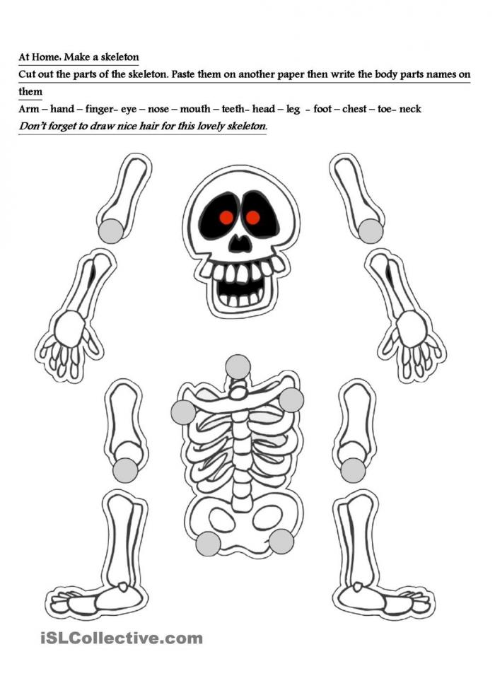 Pin On Dia De Los Muertos