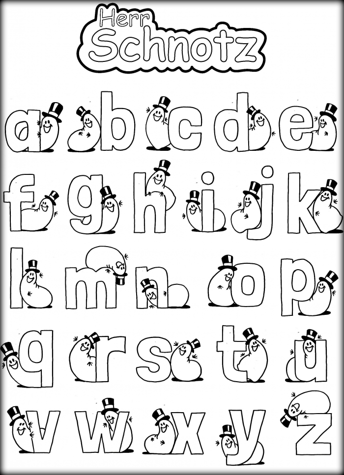 Rtdrlkzrcet Coloring Pages Preschool Photo Inspirations With Funny