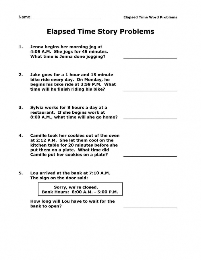 Numberless Word Problems Anchor Chart  Numberless Word Problems