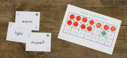 Math Card Game: Lucky 13