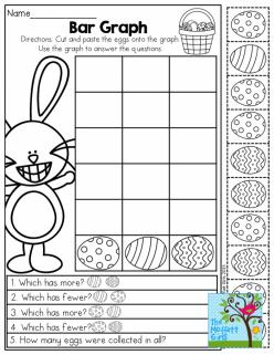 Easter Creative Writing #9