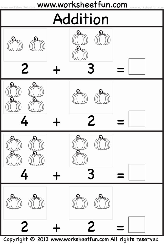 Fast Math Games Nd Grade School Math Worksheets To Print