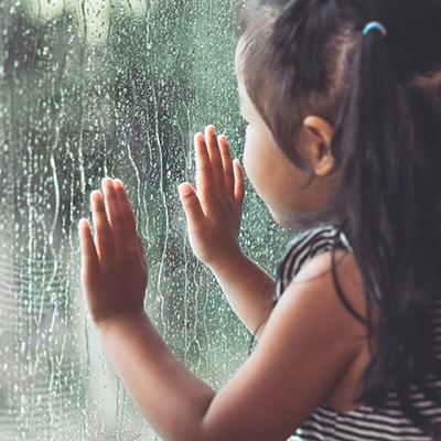 Free Five Senses Lesson Plan And Worksheet On The Weather Outside
