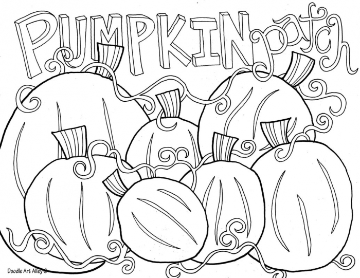 Giant Pumpkin Worksheet Education Printable Coloring Fall Pages